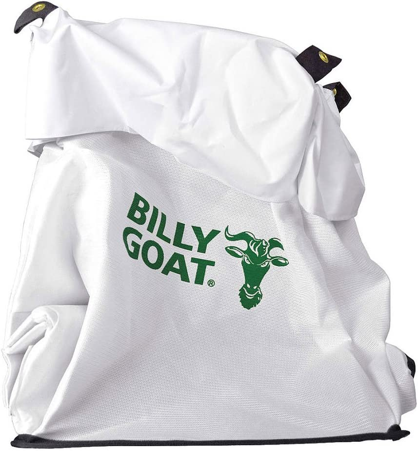 Standard Turf Bag, For KV650H, KV650SPH