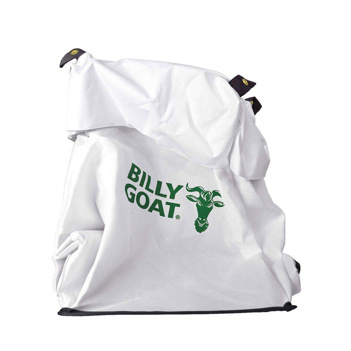 Billy Goat Standard Felt Bag for KD Model Vacuums / KD612 / 890305, 890304