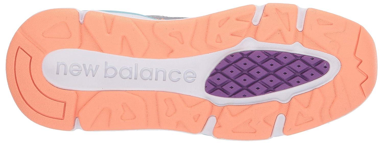 New Balance Damen X-90 Turnschuhe, grau, grau, grau, One Größe  cb6241