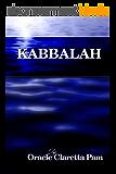 Kabbalah (ULCMM Divinity) (English Edition)