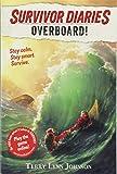 Overboard! (Survivor Diaries)