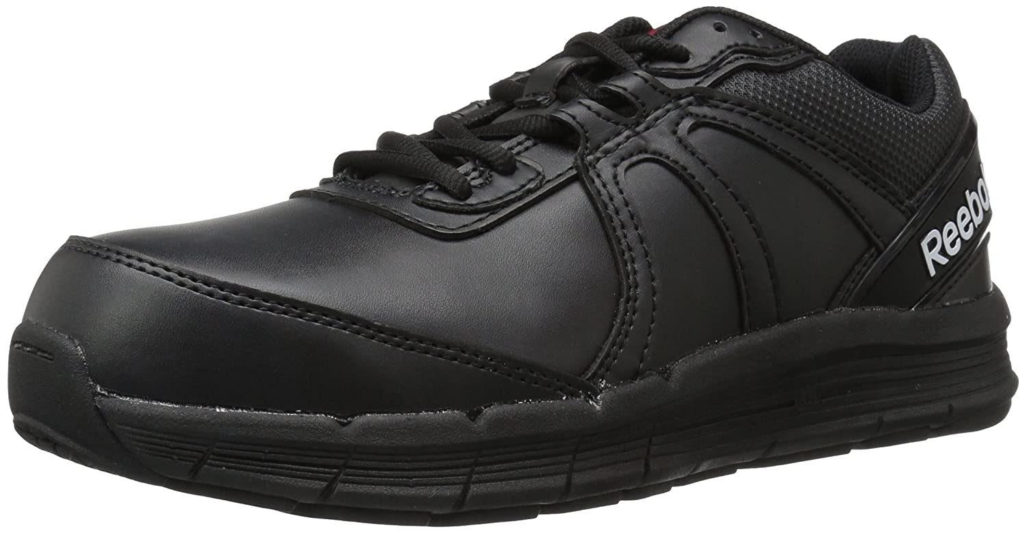Reebok And Construction Work Rb3501 Industrial Shoe Men's Guide tdhsQr