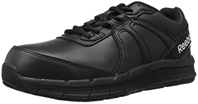 7bfa124e2744 Amazon.com  Reebok Work Men s Guide Work RB3501 Industrial and ...