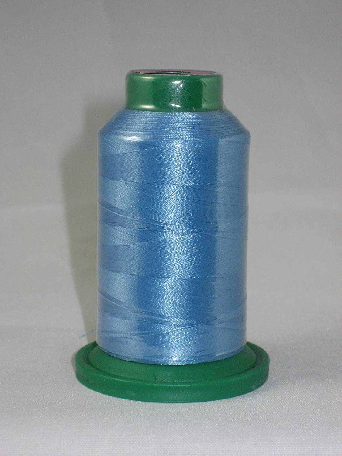 3971 Isacord Embroidery Thread 1000m 3900-3971
