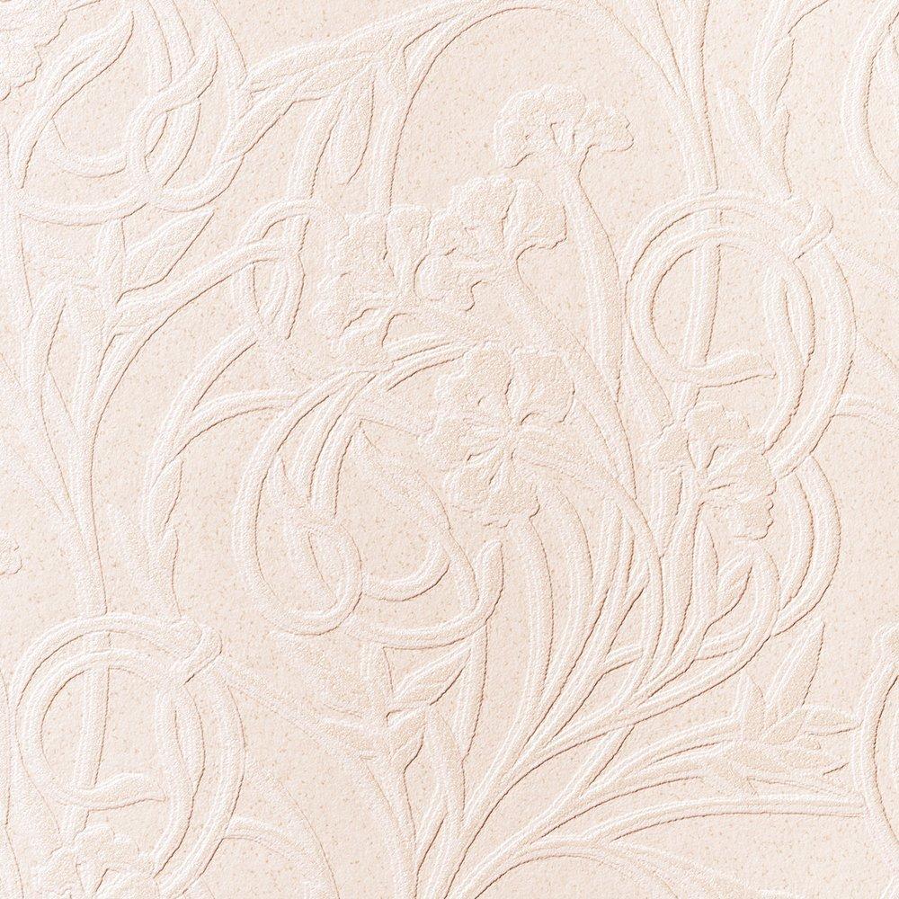 ルノン 壁紙32m フェミニン 花柄 ピンク デザインパターン RH-9407 B01HU32H1O 32m|ピンク