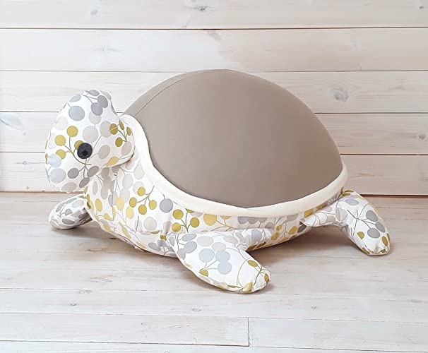 Animal Shaped Floor Pillows : giant floor pillowgiant floor pillow Roselawnlutheran