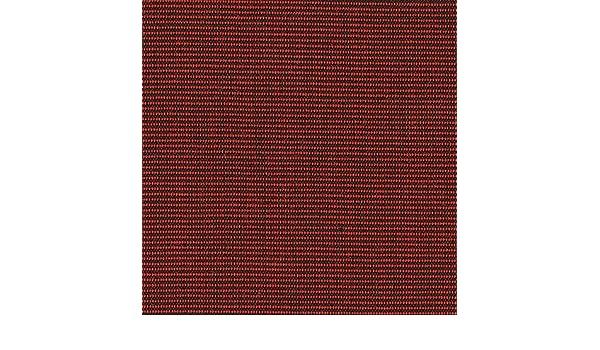 "MARINE FABRIC Sunbrella® 60/"" Dubonnet Tweed 6006-0000 BOAT FURNITURE NEW FABRIC"