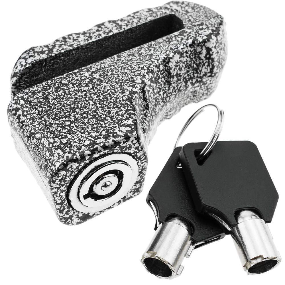 Miniamoladora GWS 7-115 Professional 720 W Protecci/ón contra rearranque con Malet/ín. 11.000 r.p.m Disco de 115 mm BOSCH 0601388107