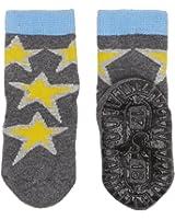 Sterntaler Baby - Jungen Socken Fli Fli Air Sterne