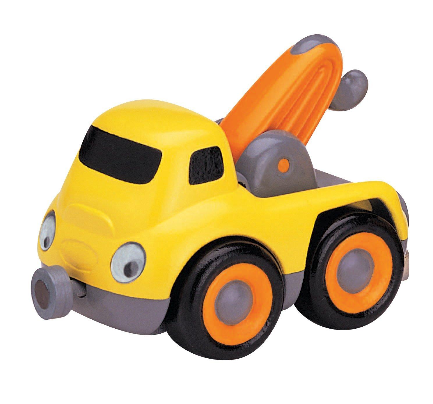 Small World Preschool Tailgate Trios Construction Small World Toys 7401804