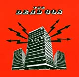 The Dead 60s / Space Invader Dub