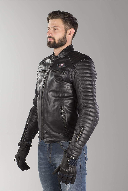 Segura Unisex Adult Nc Motorcycle Jacket Bekleidung