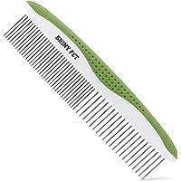 Dog Grooming Combs