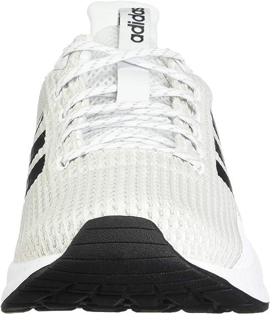 adidas Questar Ride, Zapatillas de Deporte para Mujer: Adidas: Amazon.es: Zapatos y complementos