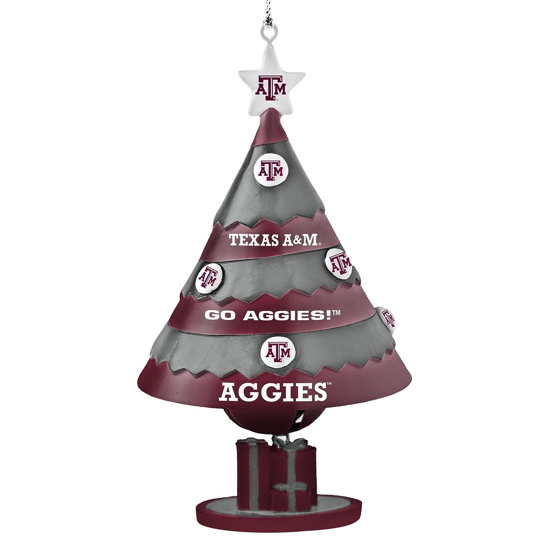 Boelter Brands NCAA Utah Utes Wooden Fan Sign Ornament