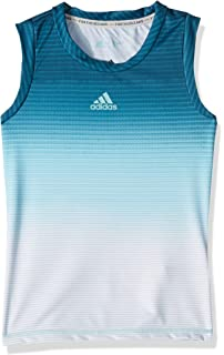 69e53a30f5cc Amazon.com : adidas Kids Girl's Girls' Adizero Dress (Little Kid/Big ...