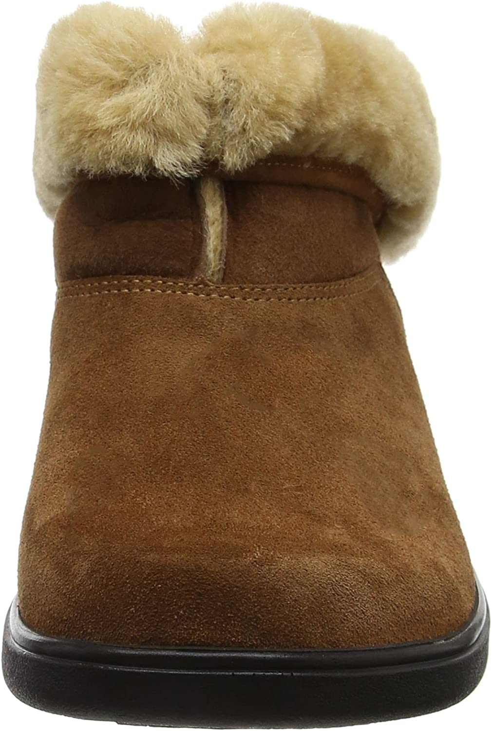warm and comfy women boots NEW Romika Gomera 02 Women Slippers Booties