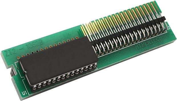 Hypertech 122662 Twin Cam Auto Computer Chip 92 Lumina Z34 3.4L
