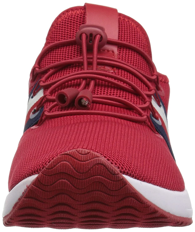 408224f25 Tommy Hilfiger Women s Rhena B(M) Sneaker B07BKMDZPN 7 B(M) Rhena US ...