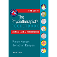 The Physiotherapist's Pocketbook E-Book: Essential Facts at Your Fingertips (Physiotherapy Pocketbooks)