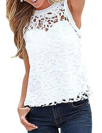 T Shirt Soirée Femme Pour 3q4AjL5R