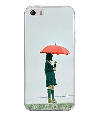 Snapdilla Designer Back Case Cover For Apple Iphone 5s