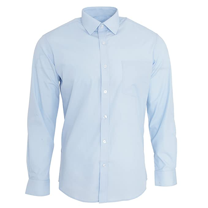 Image result for long sleeved work shirt