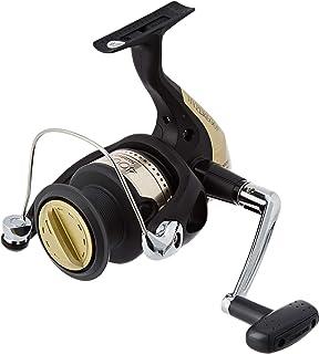 SHIMANO Catana Ex 2.40 m 7-21 g Cañas de Spinning Pesca Rio ...