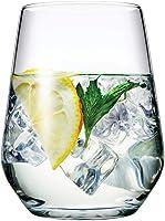 Pasabahce Allegra Juego de 6 vasos para vino