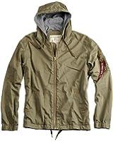 Alpha Industries Jacket Newport