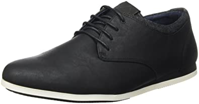 3947063430b Aldo Men s AAUWEN Low-Top Sneakers