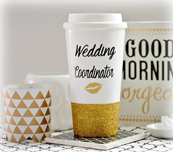 Amazon wedding coordinator gift wedding coordinator mug wedding coordinator gift wedding coordinator mug wedding planner mug wedding planner gift junglespirit Image collections