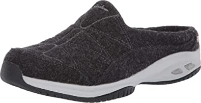 Commute Time-Sheepish-Premium Wool Open