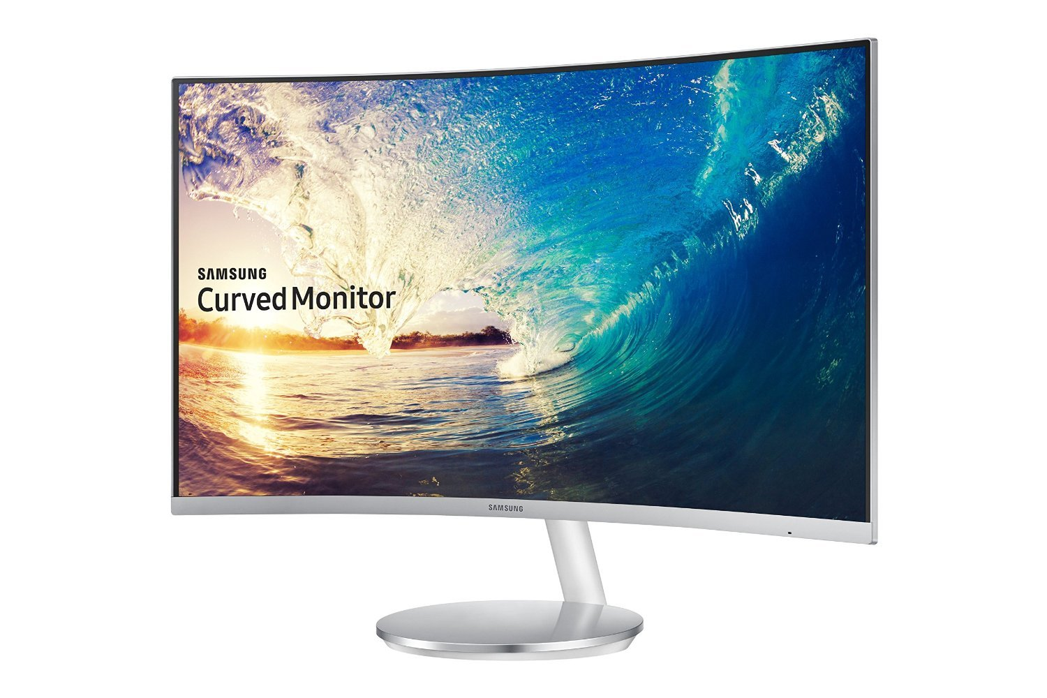 samsung best budget gaming monitor in India 2020