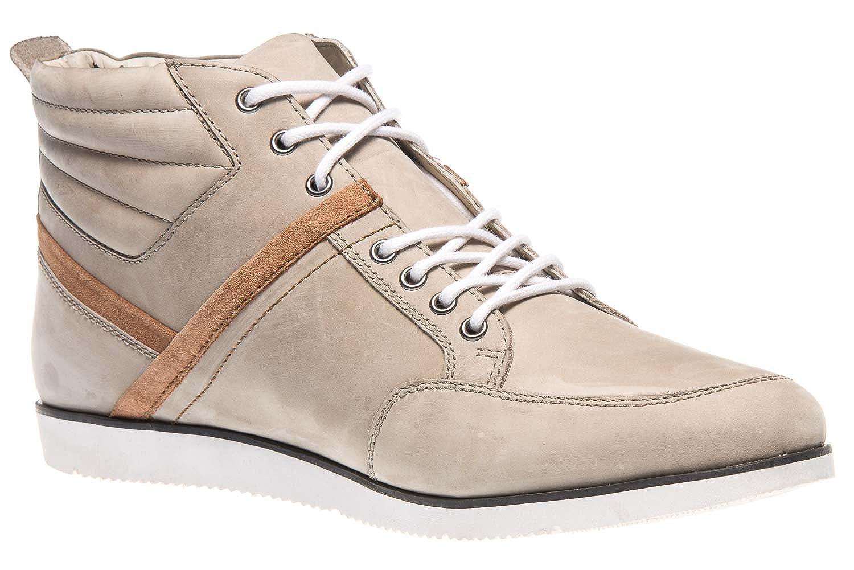Manz Herren Herren Manz Ion Desert Boots Cashmere 7fb28d