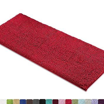 Golden west miracle door mat in marketing – hobab.
