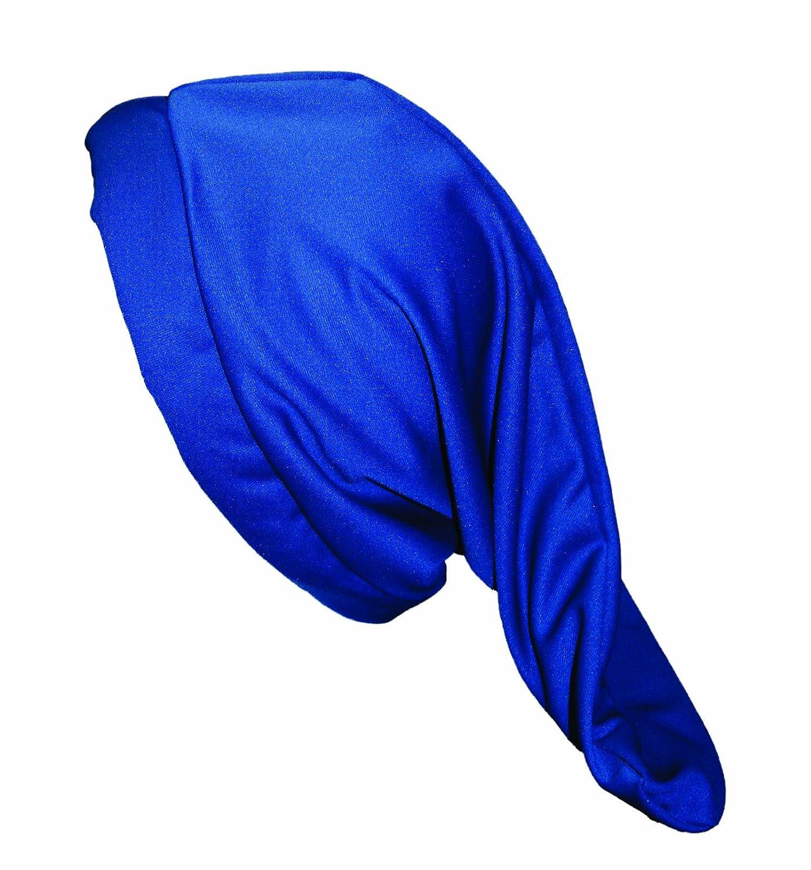 ALEXANDERS COSTUMES Dwarf Hat