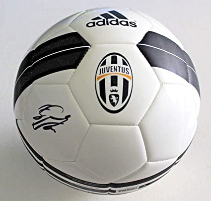 511df08a7 Image Unavailable. Image not available for. Color  Sebastian Giovinco  Signed Juventus ...