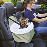 Etna Pet Booster Seat