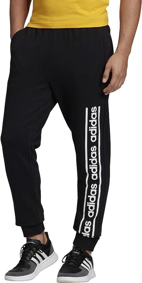 pantaloni uomo sportivo adidas