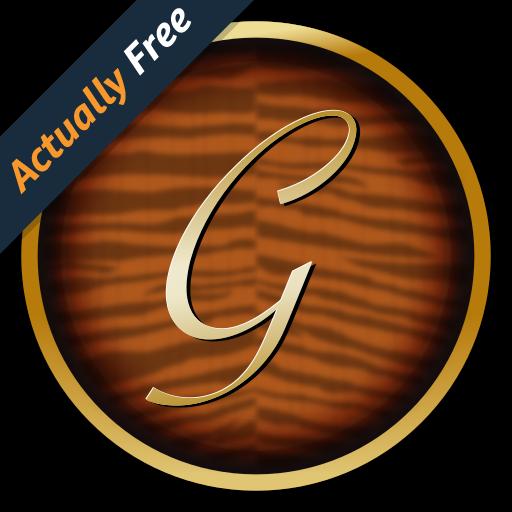 TN-1G(easy guitar tuner)