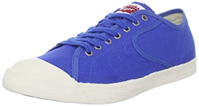 onitsuka tiger shoes blue