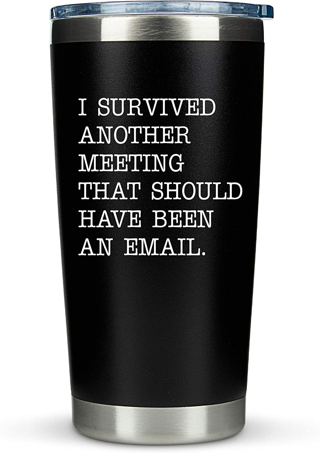 Funny Office Gifts Mug -