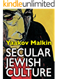 Secular Jewish Culture (English Edition)