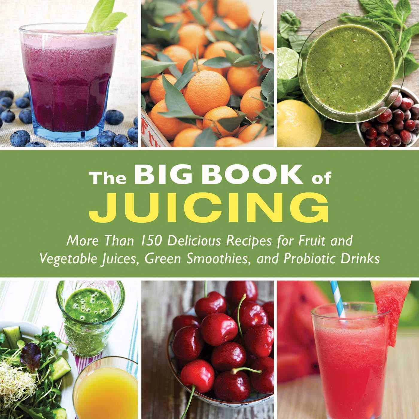 Top 10 Best juicer books recipes Reviews