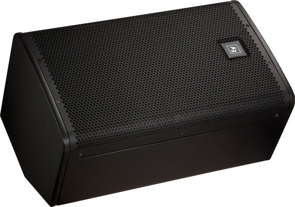 Way Passive Loudspeaker Electro-Voice ELX112 12 Live-X Two