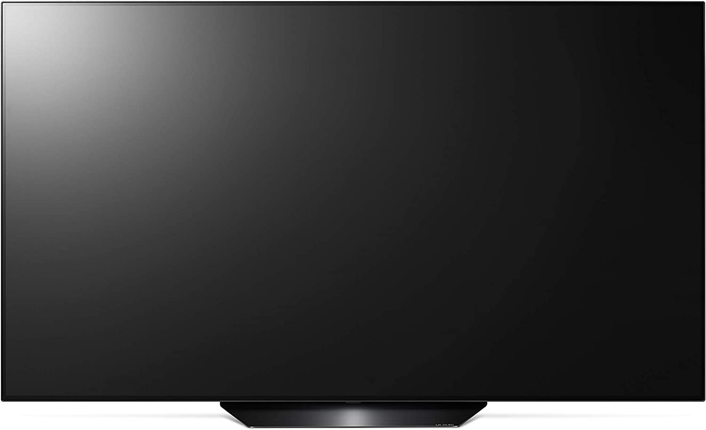 LG OLED55B9ALEXA - Smart TV OLED 4K UHD de 139 cm (55
