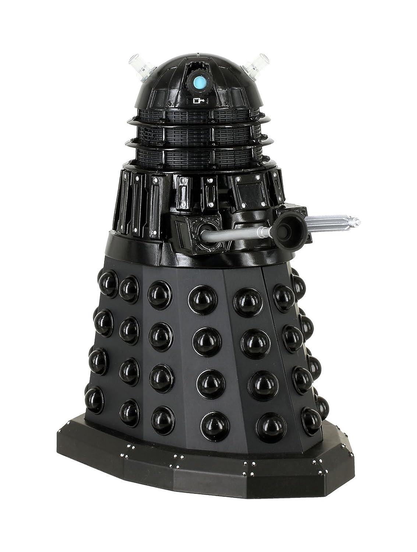"""perfecto Doctor Who Who Who 5.5"""" Action Figure: Dalek Sec  Esperando por ti"""
