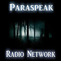 Paraspeak Radio Network