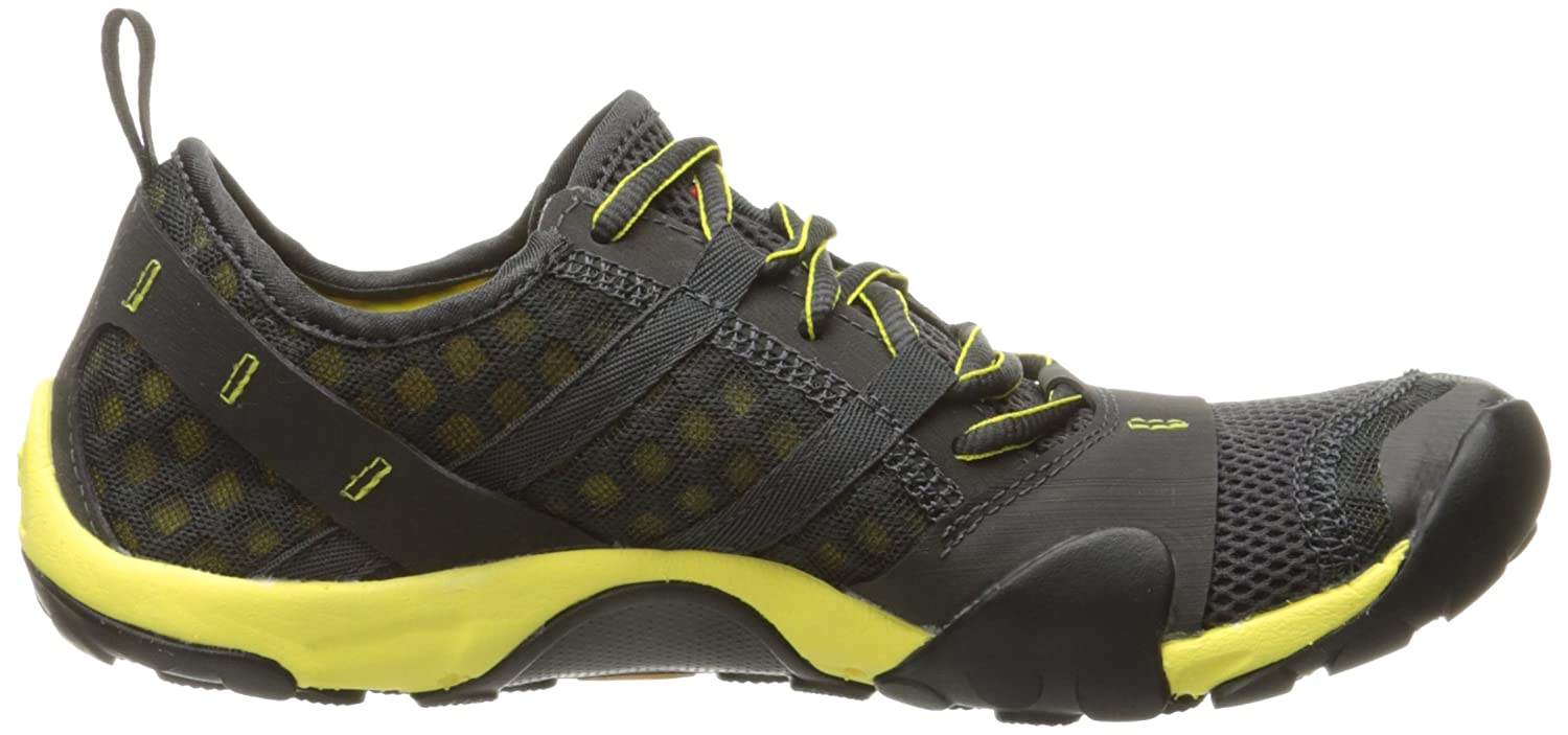 New Balance Minimus Sti V3 Amazon nymC9syqd